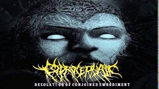 Desolation Of Conjoined Embodiment