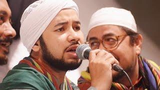 Habib Ja