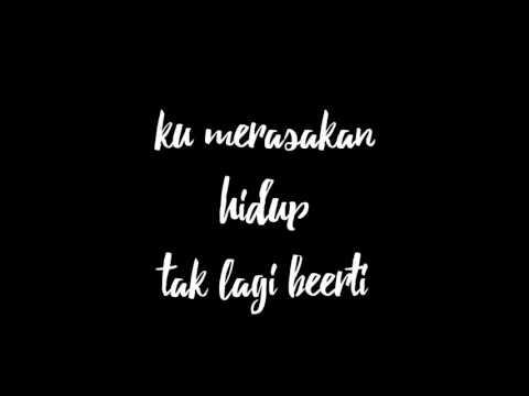 [LIRIK] Selamanya Cinta - Shila Amzah ft Alif Satar (Ost Suri Hati Mr Pilot)