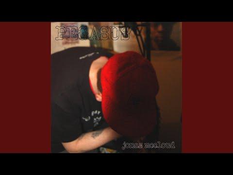 The Callin (4Th Dimension) Feat Zayna Daze