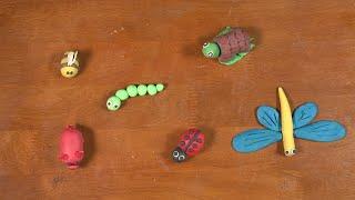 Kids Toys Channel