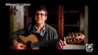 Momento Cultura - Compilado de artistas 1 (Semana Angelino de Oliveira)