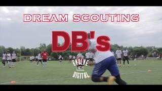 Dream Scouting | Defensive Backs