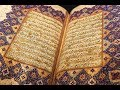 İftar açarken hangi dua okunur