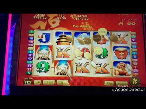 Winner##winner##winner##😍😍    All Bonuses On 88fortunes $$$ Star Casino Gold Coast (australia)