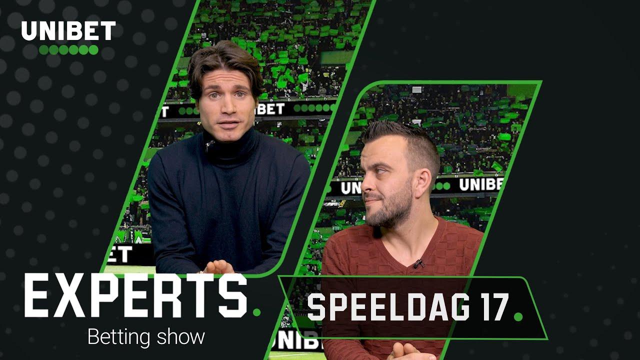 Mechelen vs genk betting expert nba sleep deprivation better at sports