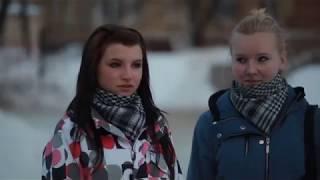 Летнее время зимой | Трейлер | Артдокфест-2014 | Среда