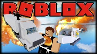BUGANDO TRUCKS and TRAVELING TO the CENTER of the EARTH-ROBLOX Robloxity-Part 2