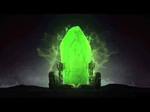 The Boy Who Shattered Time MitiS Remix