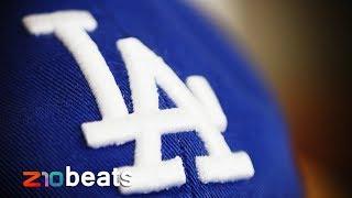 West Coast type beat - Chicano rap instrumental - LOCOS - prod. Z10Beats