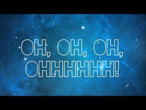 Take On The World (Girl Meets World Theme Song) LYRICS