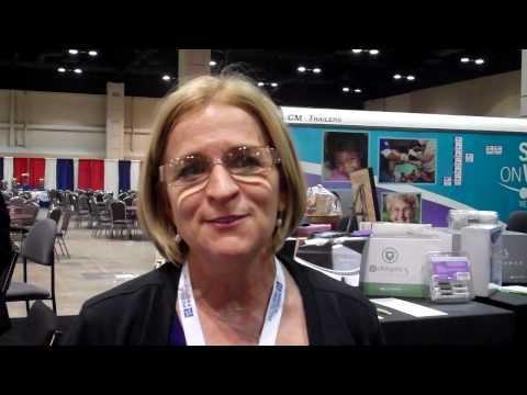 Carol Woods - TMOM benefits.MP4