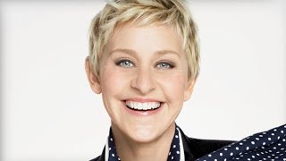 Why CoverGirl Drops Ellen DeGeneres As Ambassador