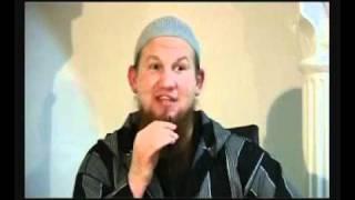 Angebliche Widersprüche im Koran - Pierre Vogel