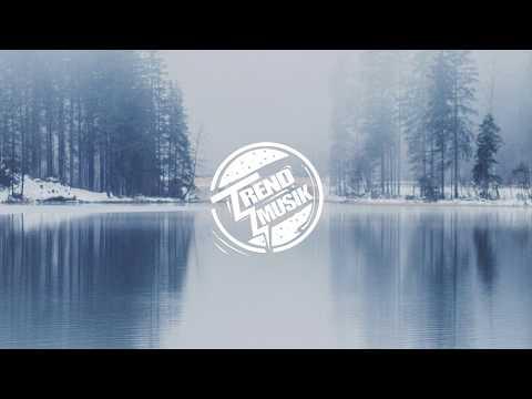 Snakehips & MØ - Don't Leave (Lyric/Lirik Video)