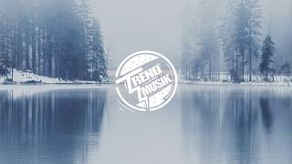 Video Snakehips & MØ - Don't Leave (Lyric/Lirik Video) download MP3, 3GP, MP4, WEBM, AVI, FLV April 2018