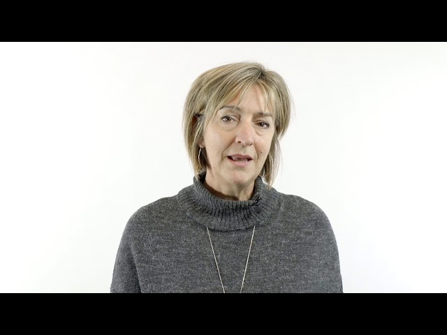 Le conseil de Danielle Dery, Perlimpinin