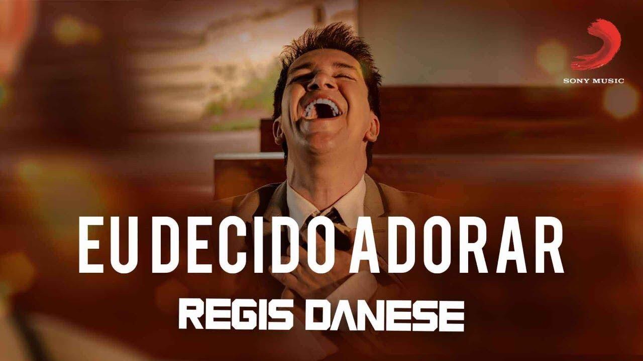 DANESE TU GRATIS BAIXAR REGIS PODES CD