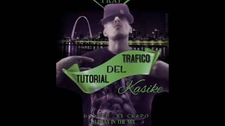TUTORIAL DEL TRAFICO - CALLAO CARTEL trap music 2016