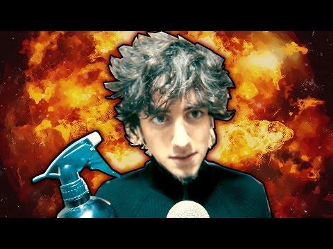 Mr-Pedersen - SpEEd Mouth MegamixKaynak: YouTube · Süre: 9 dakika38 saniye