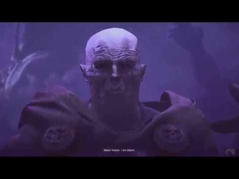 Battlefleet GOTHIC ARMADA II   Campaign Stories |
