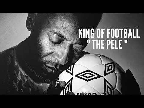 15 Unknown facts about Pele  Pele Biography & Facts
