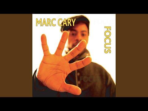 Marc Cary - Ready or Not baixar grátis um toque para celular