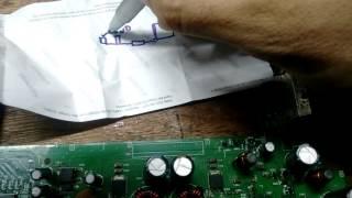 xbox luz vermelha erro 0001
