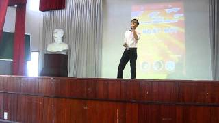 KTKT - Nguyen Truong Duy - Ao Trang Ngoi Sang Tuong Lai