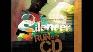 Silencer - Mortal Kombat (Instrumental)