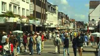 Sylt ReiseVideo