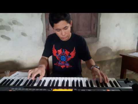 Raising Singer ( Kanchanpur)