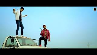 Danger Plan (TEASER) Deep Dandiwal   Latest Punjabi Song 2019   Mangla Records