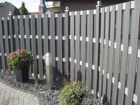 veranda-composite-fencing
