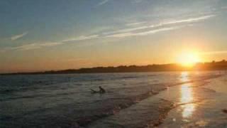 石川セリ - Moonlight Surfer