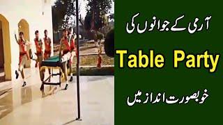 Army Parade Competition 2021 Table Party Parade   Army DSF Parade   Pakistan Army Parade