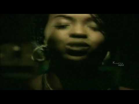 The Fugees - Ready or Not - Full Video Song