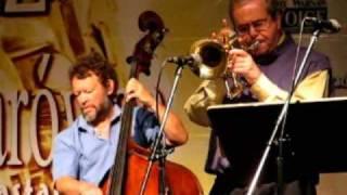 Kenny Wheeler Quartet - XI Festiwal Jazz na Starówce 2005