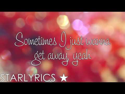 Star Cast ft. Ryan Destiny & Kayla Smith - Breathe (Lyrics Video) HD
