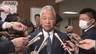 赤字企業に納税1年延長へ 自民・税制調査会が検討(20/03/31)