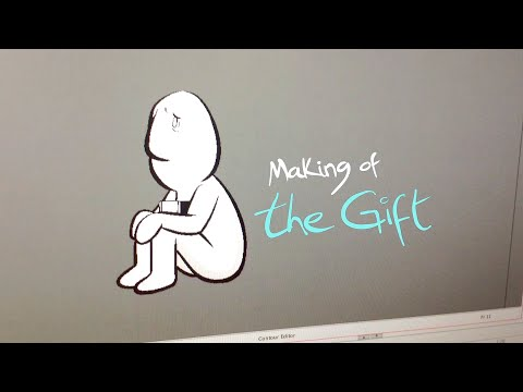 Making a Gift