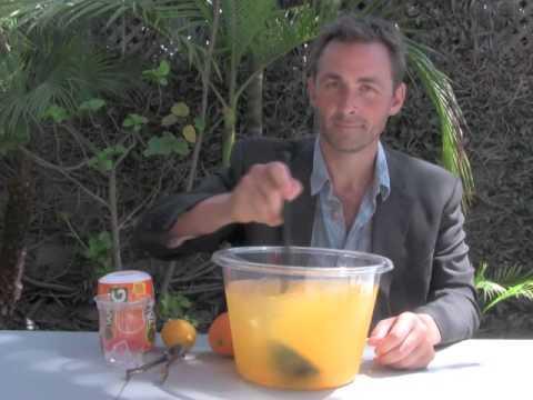 James Patrick Stuart  ALS Ice Bucket Challenge