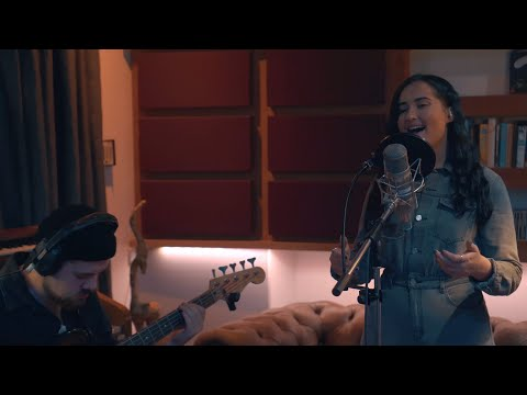 CHELSEY - You're My Man - The Sunday Sessions S1 E1