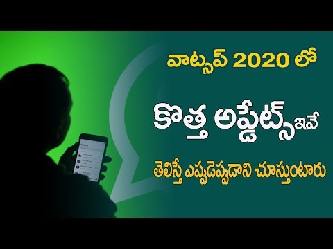 whats-app-new-update-in-2020-ll-automatic-delete-whats-app-messages-ll-net-india