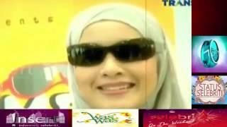 MIRIS!!! PENGAKUAN ELMA THEANA Mantan Murid AA GATOT Bikin NANGIS ~ Gosip Terbaru 4 Septem