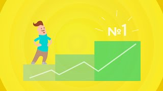 Методология разработки веб-сервисов для бизнеса [GeekBrains](, 2015-07-22T13:34:01.000Z)