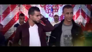 جديد هجيني حزين    ياريتني تاجر مع التجار    انس ابوجليدان وحسين ابوعمران 2019