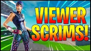 ????(NA EAST) CUSTOM MATCHMAKING SCRIMS! SOLOS,DUOS,SQUADS! FORTNITE LIVE| PS4,XBOX,PC,SWITCH,MOBILE
