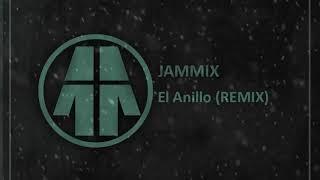 Jennifer Lopez - El Anillo (REMIX)