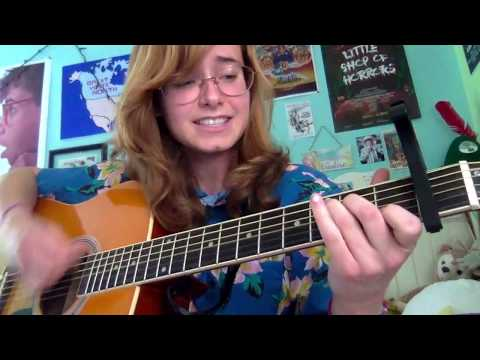 Who Put the Bomp - Barry Mann (Cover)